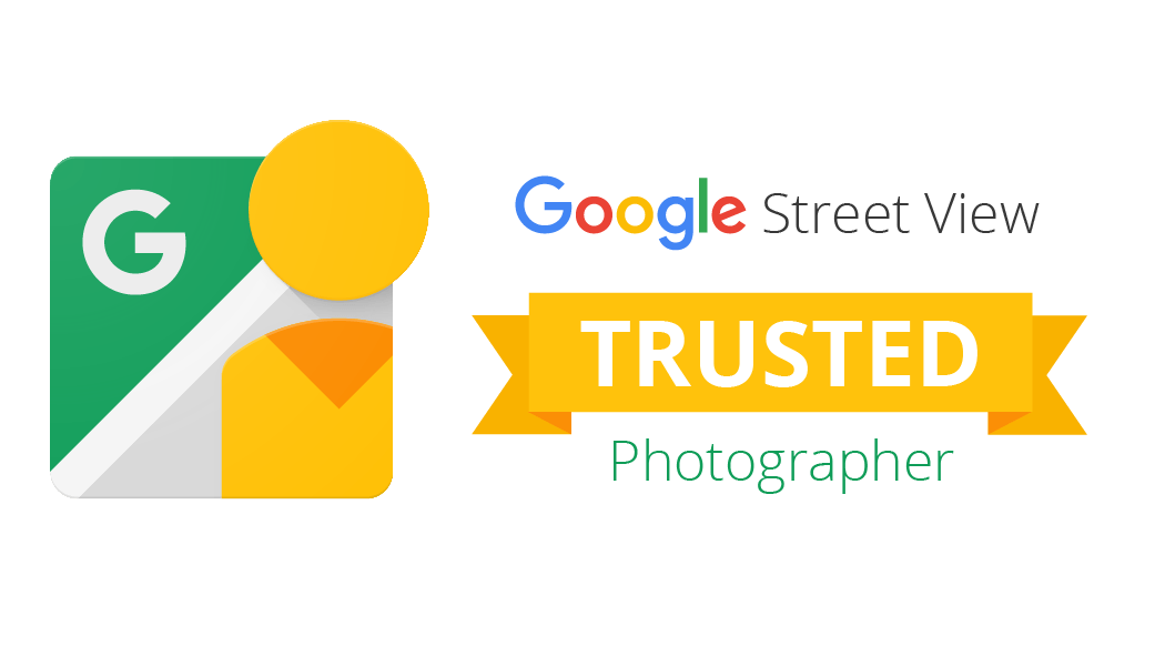 Mortensen Photography Google Trusted Photographer